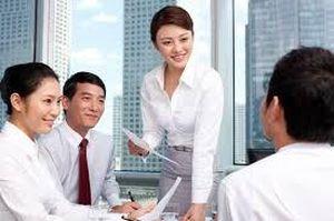 Tác động của văn hóa giao tiếp nội bộ, làm việc nhóm và văn hóa khen thưởng đến sự gắn bó của nhân viên Công ty FPT
