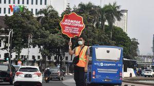 Thực tế số ca mắc Covid-19 tại Indonesia có thể đã lên hơn 70.000