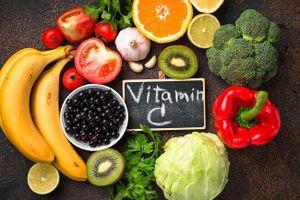 Ăn gì để tăng sức đề kháng phòng COVID-19?