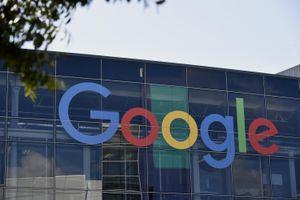 Google cam kết hỗ trợ 800 triệu USD chống dịch COVID-19