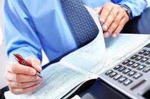 Đổi mới nội dung các môn học kế toán trong đào tạo chuyên ngành kiểm toán