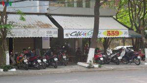 Nhiều cửa hàng chuyển hướng bán online, ship tận nơi để phòng Covid-19