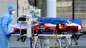 Cái chết của cô gái trẻ nhiễm virus corona và lời cảnh tỉnh cho toàn nước Pháp