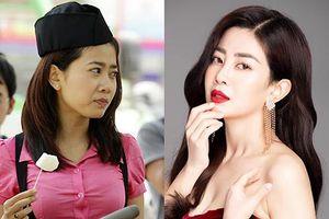 Những vai diễn ấn tượng, làm nên tên tuổi của nữ diễn viên Mai Phương