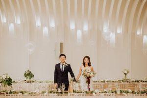 'Thầy bói chọn ngày đẹp để đám cưới, ai ngờ ngày đó lại phải cách ly'
