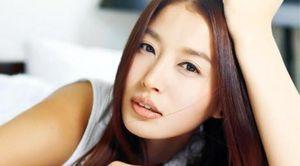 Cách những nghệ sĩ Hàn Quốc hẹn hò