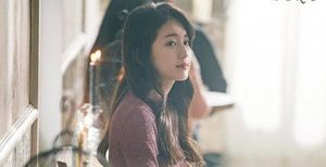 Top 4 nữ thần tượng Kpop sở hữu nhan sắc 'băng thanh ngọc khiết', thu hút vạn ánh nhìn