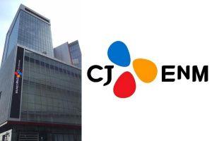 Tòa nhà CJ ENM đóng cửa vì nhân viên nhiễm Covid-19