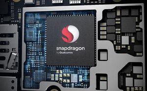 Qualcomm và Google cùng làm việc trên các driver GPU nhằm tăng hiệu suất cho thiết bị Android