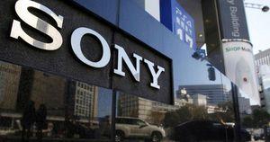 Bất chấp đại dịch Covid-19, Sony khẳng định nguồn cung cảm biến CMOS cho máy ảnh và smartphone vẫn ổn định