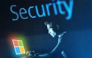Cách khắc phục lỗi bảo mật nguy hiểm trên hệ điều hành Windows