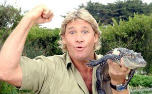 10 sự thật bất ngờ ít người biết về 'thợ săn cá sấu' từng được Google vinh danh
