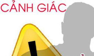 Nữ Việt kiều bị tố lừa tiền tỷ thông qua kêu gọi góp vốn đầu tư