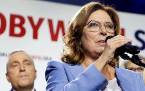 Đảng đối lập Ba Lan kêu gọi dân tẩy chay bầu cử Tổng thống vì Covid-19