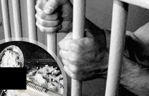 Tử hình 3 bị cáo trong đường dây ma túy lớn ở Sơn La