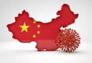 Bỉ thu hồi khẩu trang y tế kém chất lượng nhập từ Trung Quốc