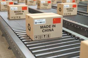 Kinh tế TQ có thể không tăng trưởng, hàng chục triệu người mất việc