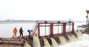 Tiếp vụ 'Hàng ngàn công nhân thủy nông Hà Nội lại bị 'treo' lương'