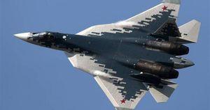 Công nghệ 'phi công điện tử' của chiến cơ Su-57 là vô đối