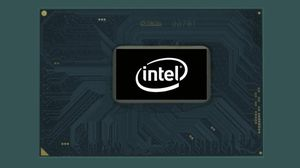 Intel ra mắt chip laptop mạnh chưa từng có