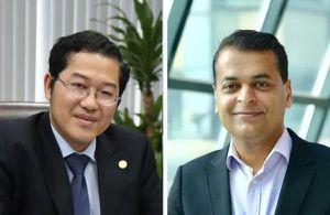 Nhân sự tuần qua: HDBank và Nestlé Việt Nam có tân Tổng giám đốc