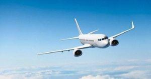 Thêm một hãng hàng không Việt chính thức được hoạt động