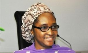 Nigeria thành lập quỹ phòng chống dịch COVID-19 trị giá 1,39 tỷ USD