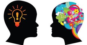 Khoa học chưa giải thích được tại sao thông minh nhưng vẫn nghèo