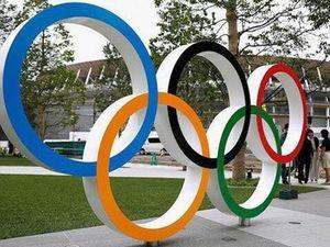 Đội hình 'U24' dự kiến khuynh đảo Olympic Tokyo