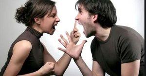 4 thời điểm dù có tức giận đến thế nào thì vợ chồng cũng tuyệt đối không nên cãi nhau