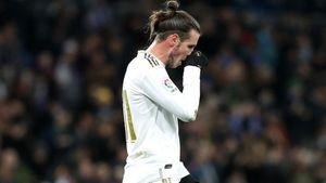 Giảm 75 triệu euro tiền lương, Real thanh lý những cầu thủ nào?