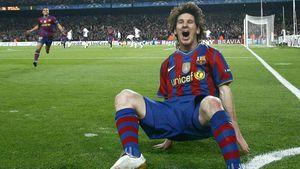 Tròn 10 năm trước, Messi lập cú poker vào lưới Arsenal
