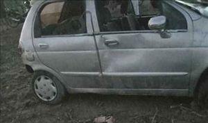 Điều tra vụ tai nạn giao thông nghiêm trọng khiến 1 người chết, 4 người bị thương