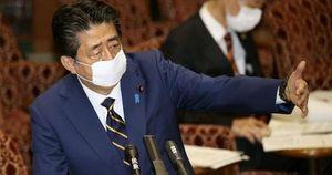 Covid-19: Nhật Bản tức tốc tuyên bố tình trạng khẩn cấp chống dịch chỉ ở một số khu vực này