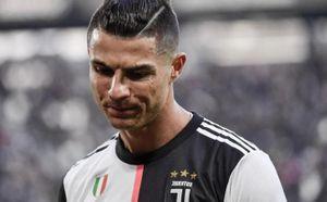 Real sẵn sàng giải cứu Ronaldo với giá 58 triệu euro
