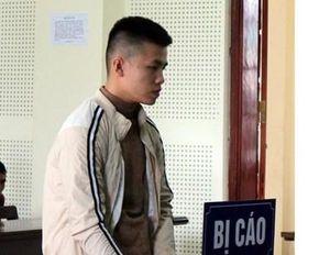 VKS kháng nghị tăng nặng hình phạt đối tượng sát hại người đàn ông câm điếc