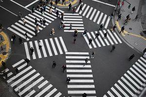 Những điểm khác biệt về lệnh tình trạng khẩn cấp ở Nhật Bản