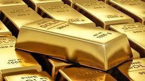 Nhà đầu tư ồ ạt mua, giá vàng tăng dựng đứng