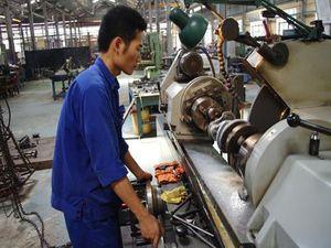 Chi phí khấu hao trong sản xuất thử có được khấu trừ thuế?