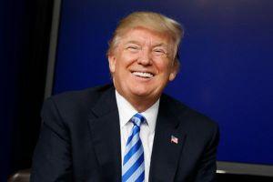 Tổng thống Mỹ cảm ơn Việt Nam phối hợp cung cấp 450.000 bộ bảo hộ