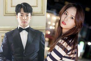 Ngôn tình không có thật: Từ Song Song, Goo Hye Sun - Ahn Jae Hyun đến cặp idol ly hôn nhanh nhất Kbiz!