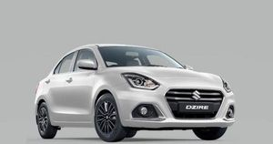 Đây là 5 chiếc xe ô tô tiết kiệm xăng nhất, giá lại 'rẻ như cho' chỉ từ 100 triệu đồng