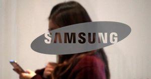 Samsung dừng sản xuất điện thoại di động tại Trung Quốc