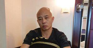 Vụ đại gia Đường 'Nhuệ' bị bắt: Lý giải nguyên nhân vì sao 'giang hồ mạng' lần lượt sa lưới