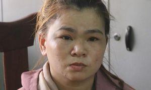 Đau lòng vụ án mẹ đẩy con 10 tuổi ra đường trộm cắp