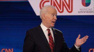 Ứng viên Tổng thống Joe Biden đưa ra kế hoạch mở cửa lại nền kinh tế