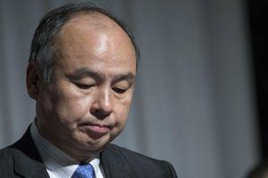 Tỷ phú đầu tư Nhật đối mặt thảm họa WeWork thứ hai với 'vua khách sạn'