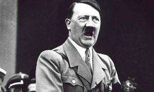Hitler lên kế hoạch khủng bố nước Mỹ như thế nào?