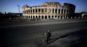 Italia trong cuộc chiến kép