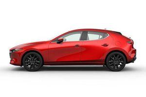 Loạt xe Mazda giảm giá sốc tại Việt Nam, cao nhất 100 triệu đồng
